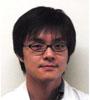 Hirai Tomoyasu