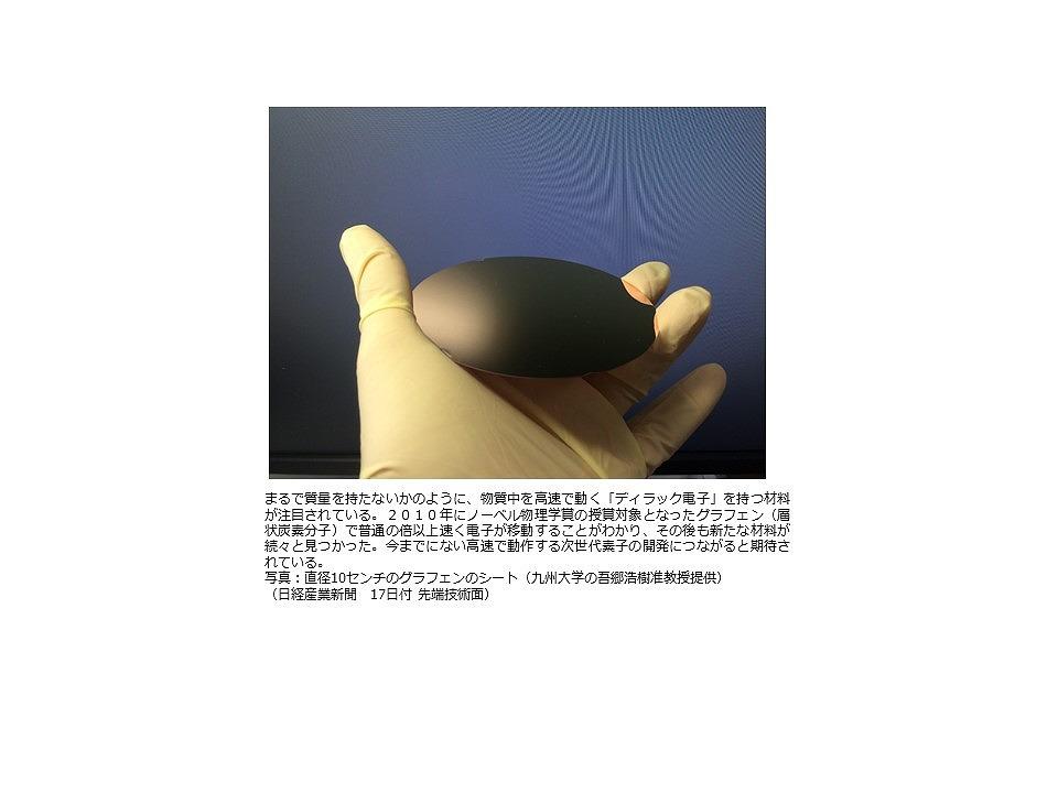 20160223参考資料_(九大)吾郷_imce